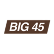 www.big45metalcleaner.com